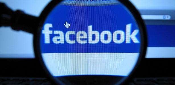 Segundo Ministério Público, empresária utilizou o Facebook para tecer comentários racistas na rede social