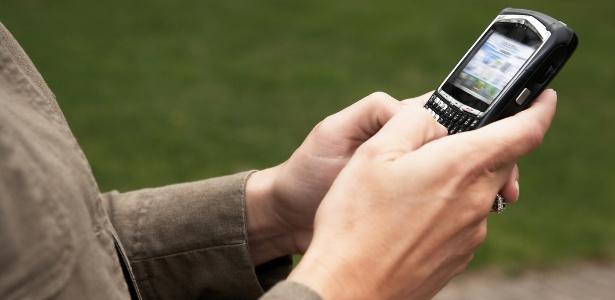 Ofertas de internet móvel variam entre R$ 0,33/dia (em contrato mensal) a R$ 0,50/dia