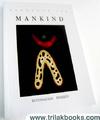 handbookformankind-buddhadasa-bhikkhu
