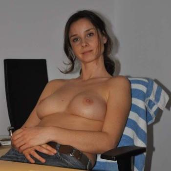 Nude photos of alisha harris you hard