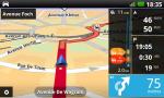 tomtom italia v1.1.1 apk download @ http://www.aleandroid.com