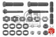 Zestaw montażowy wahacza FEBI BILSTEIN PROKIT (01119)
