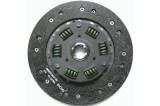 Tarcza sprzęgła SACHS (ZF SRE) Performance (881861999867)
