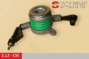 Wysprzęglik centralny sprzęgła STATIM (2.12-CSC)