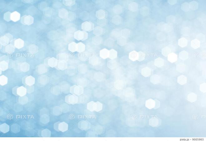 pixta 16544825