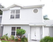 14457 Cypress Chase Ct Fort Myers Florida