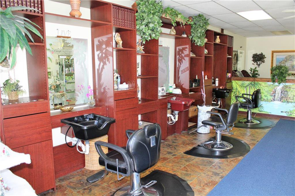 Hairmasters Clermont Florida Picture Gallery