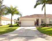 14154 Danpark Loop Fort Myers, FL