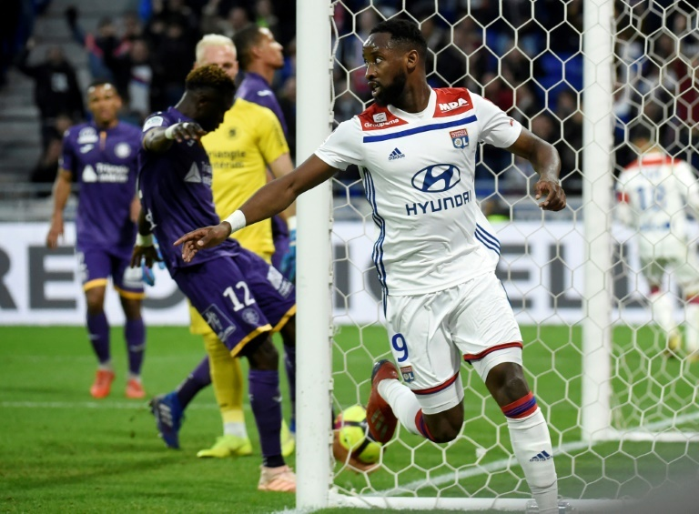 ligue 1 roundup dembele nets double in