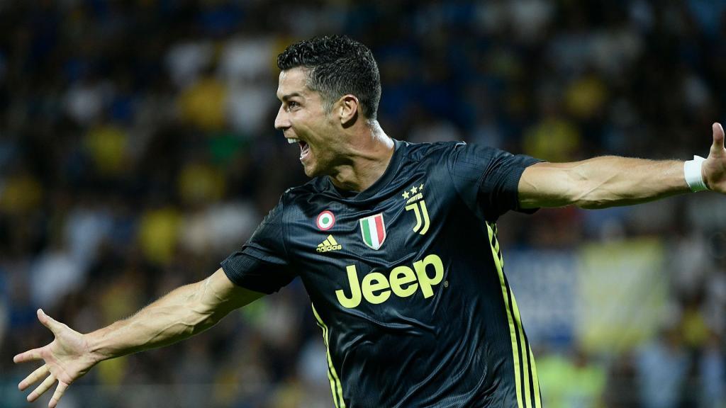 Cristiano Ronaldo a refusé plusieurs clubs prestigieux. Goal