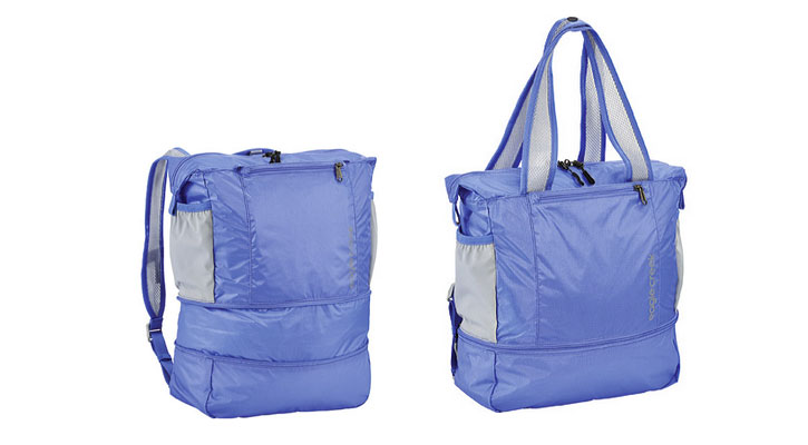 Eagle Creek 2-in-1 Tote/Backpack at Shoebuy