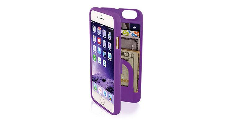 Eyn Smartphone Case