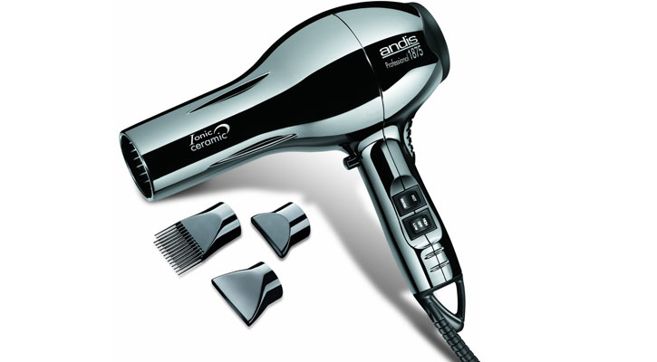 Top 10 The Best Hair Dryers Under 100