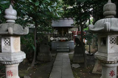 杉並区 高円寺