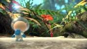 Wii U『ピクミン3』、ゲームの目的は食糧難の故郷コッパイ星を救うため。主人公キャラ3名の名前はアルフ、ブリトニー、チャーリー(隊長)