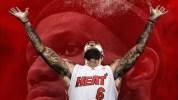2K Sports、『NBA 2K14』のWii U非対応を発表