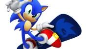 IGN編集長「『マリオ&ソニック AT ソチオリンピック』は3DS版も存在する」