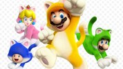 ラン&ジャンプ、アクションが楽しいおすすめ 3DS / WiiU ソフト