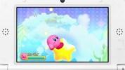 立体視オンで遊びたい、3DS『星のカービィ トリプルデラックス』TVCM&紹介映像が公開