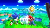 任天堂、2014年春予定とするネット上の『スマブラ for Wii U』発売情報を否定