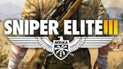 2014年第27週のUKチャート、『Sniper Elite 3』が2週連続首位を達成。『トモコレ』が11位に上昇など