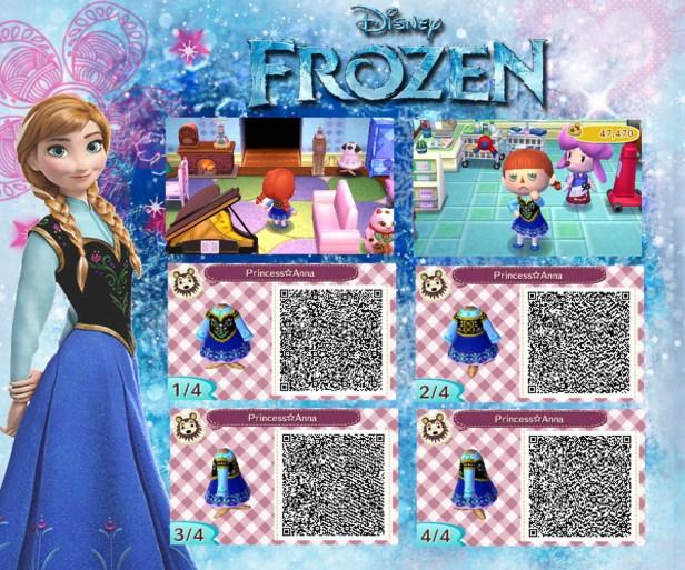 3ds_acnl_frozen_anna_01