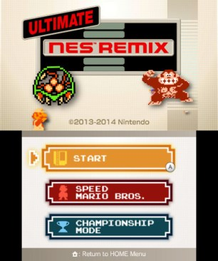3ds_UltimateNesRemix_04