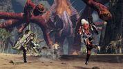 WiiU『ゼノブレイドクロス』のOff-TV Play対応は「特に海外からの要望が多かった」