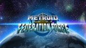 賛否両論の3DS『メトロイドプライム フェデレーションフォース』は6月発売、田邊Pが語る紹介映像も