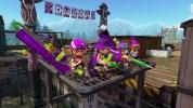 WiiU『スプラトゥーン』、アップデートでボイスチャットに対応か **UPDATE