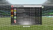 """『FIFA 16』が見せる""""本物""""、ブンデスリーガ、450以上の固有フェイス、900以上のチャント、天候要素"""