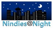 任天堂の「PAX West」ラインナップ、EMPで注目のインディータイトルを体験できる「Nindies@Night」が今年も開催