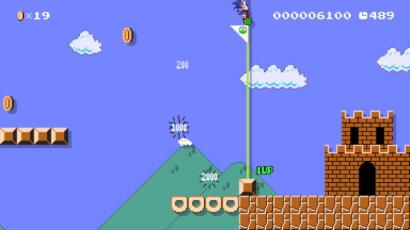 SuperMarioMaker_Sonic