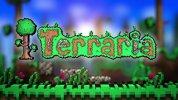 WiiU/3DS版『Terraria(テラリア)』のさらなるディティール、2画面とタッチ操作をフル活用