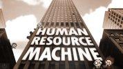 WiiU『Human Resource Machine』が10月リリース。『グーの惑星』や『Little Inferno』のTomorrow Corporationが手掛けるプログラミングパズル