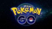 『Pokémon GO』、App Storeの売上ランキングで1位。任天堂の株価も上昇