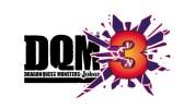 3DS『ドラゴンクエストモンスターズ ジョーカー3』の発売日・価格が決定、『DQMJ』史上最多500体以上のモンスターが登場する最新作