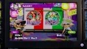 WiiU『スプラトゥーン』、世界同時開催となったポケモンフェスの結果は日米欧まったく同じ展開に