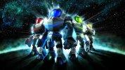 任天堂、3DS『メトロイドプライムFF』が8月へ延期、最大4人で協力してミッションを遂行するマルチプレイFPS