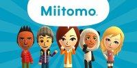 任天堂、iOS/Android『Miitomo』開発に『メトロイド』『トモコレ』等の坂本賀勇氏が関与