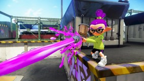 Splatoon_Aerospray_PG_3