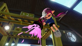 Splatoon_Sploosh-o-matic7_3