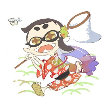 Splatoon_Splatfest_jpn_04_a