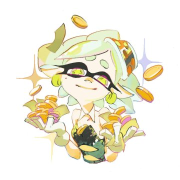 Splatoon_Splatfest_jpn_07_b