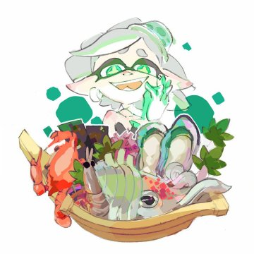 Splatoon_Splatfest_jpn_08_b