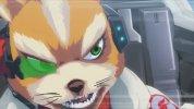 WiiU『スターフォックス ゼロ』の短編アニメ「The Battle Begins」が制作・放送。任天堂とプロダクション・アイジー、ウィットスタジオのコラボ