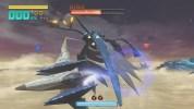 WiiU『スターフォックス ゼロ』&『ガード』、スターフォックスの4人がゲームを紹介する国内トレーラー