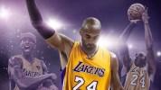 """20年に及ぶキャリアに終止符を打ったカリスマ、コービー・ブライアント起用の""""Legend Edition""""も発売される『NBA 2K17』国内版は今秋発売"""