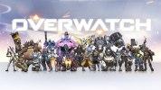 2016年第22週のUKチャート:『Overwatch』が2週連続首位を達成、ユーロ開幕が迫り『FIFA』や『PES』が浮上