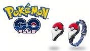 iOS/Android『Pokémon GO』の連動デバイスは7月末、石原氏「アプリはその前に」